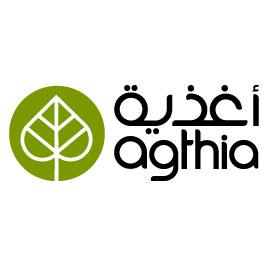 Agthia Reports AED 1.01 Billion H1 Revenues
