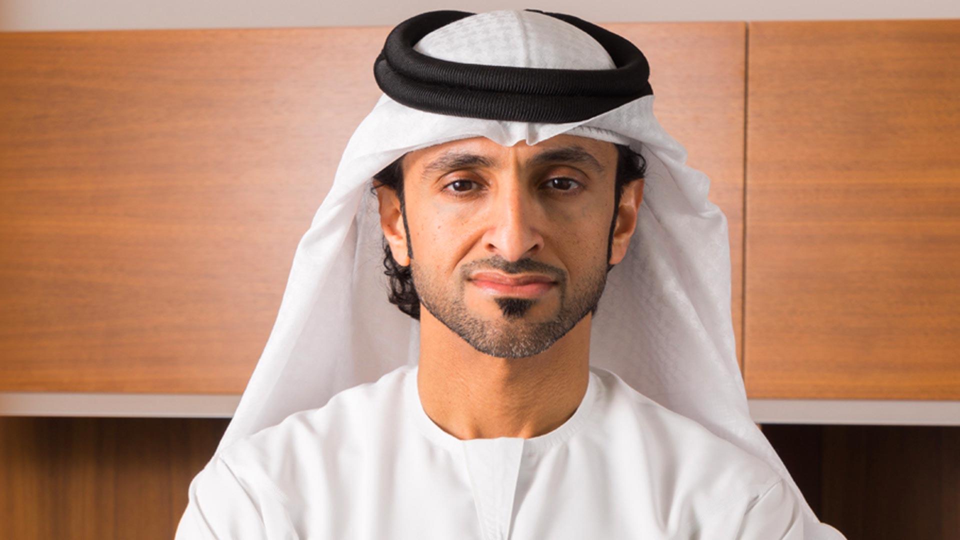 Agthia Appoints Tariq Al Wahedi as Acting CEO