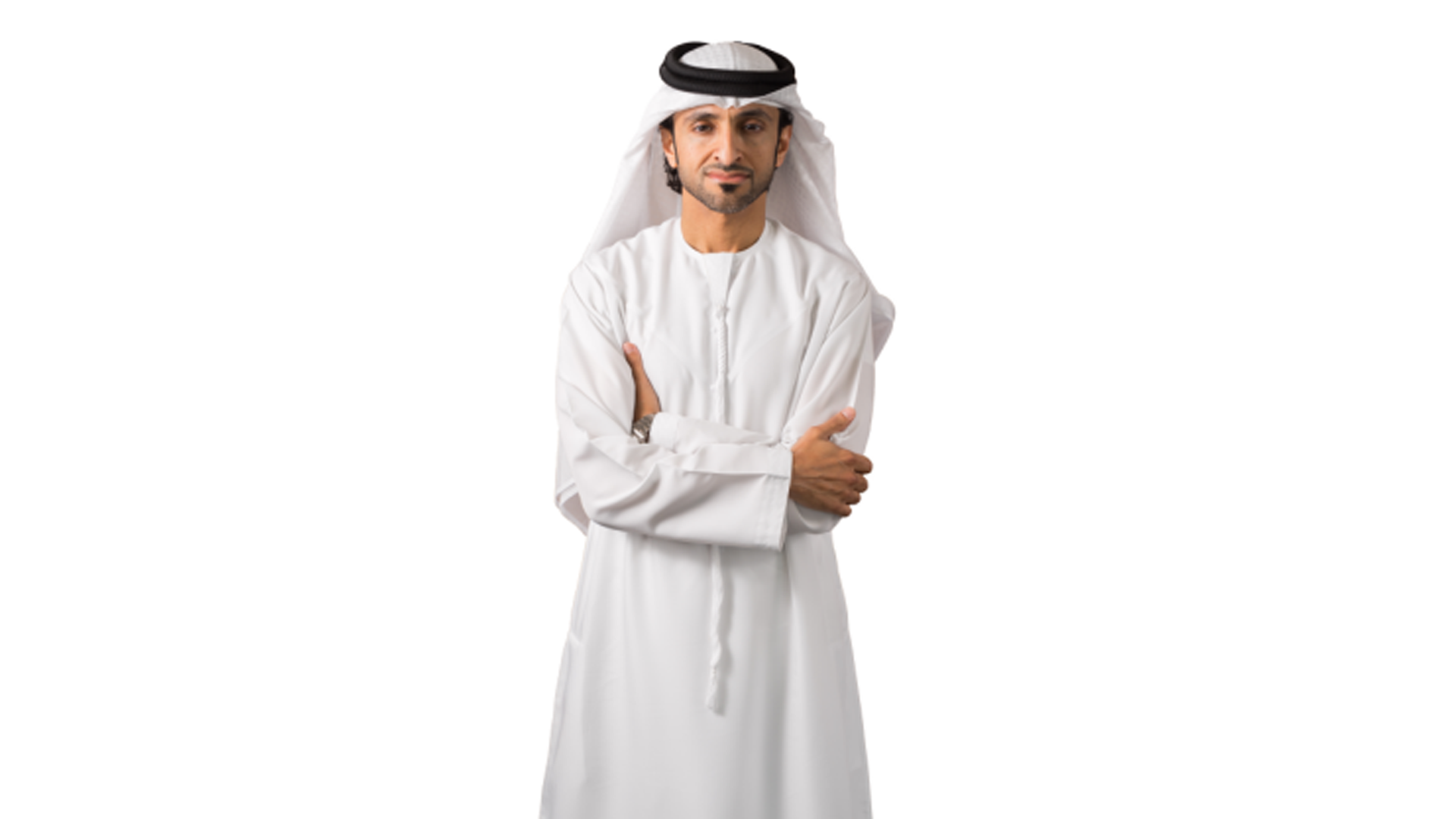 Agthia Aligns with UAE Leadership and Reaffirms its Readiness in the face of Current Challenges