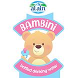 Al Ain Bambini