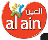 Al Ain Food