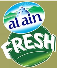Al Ain Fresh