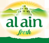 Al Ain Fresh HORECA