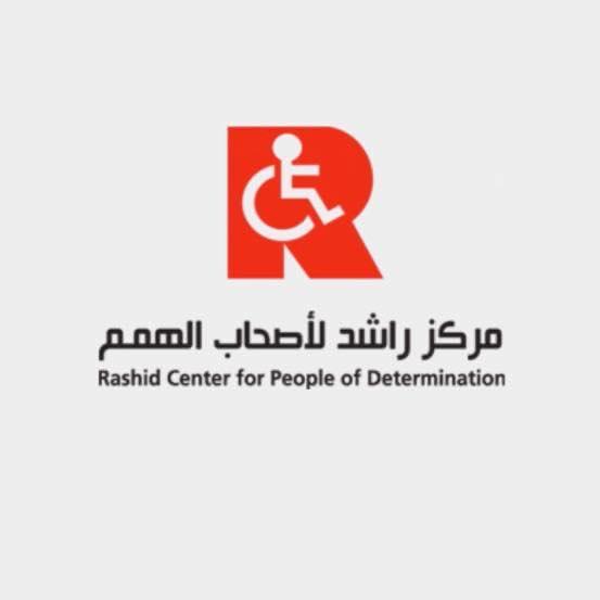 Rashid Centre