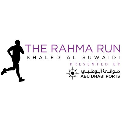 The Rahma Run