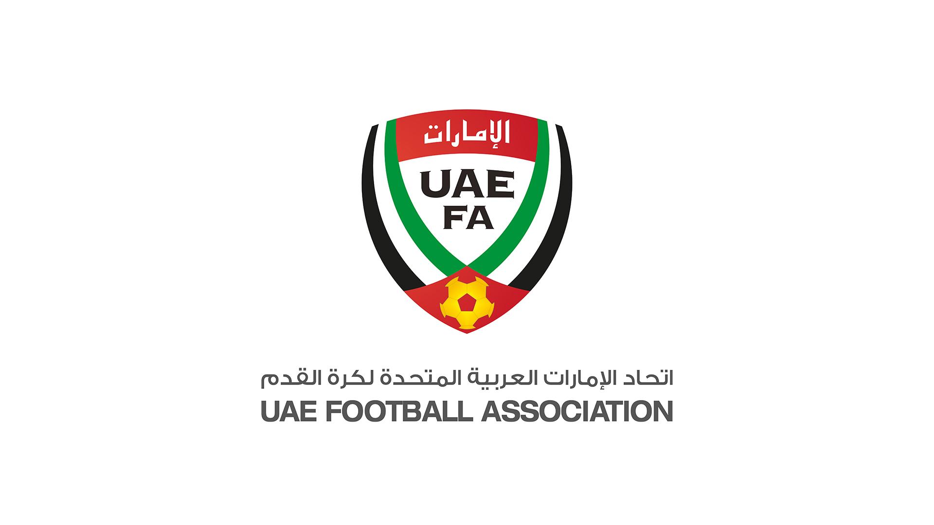 UAEFA