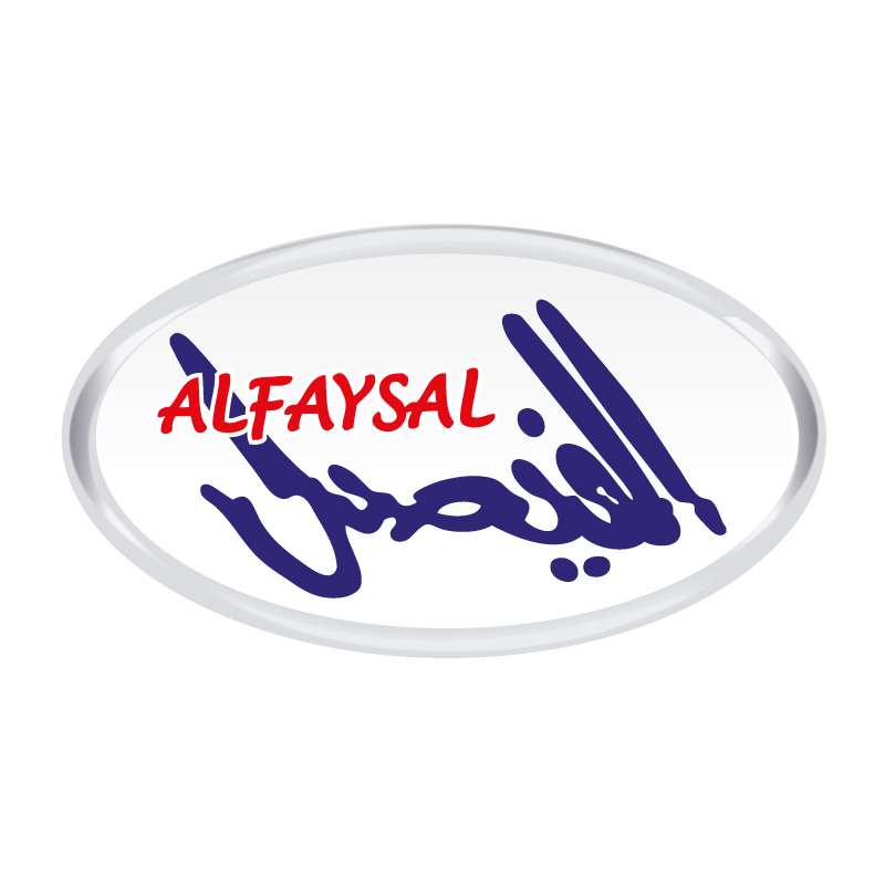Al Faysal Bakery & Sweets