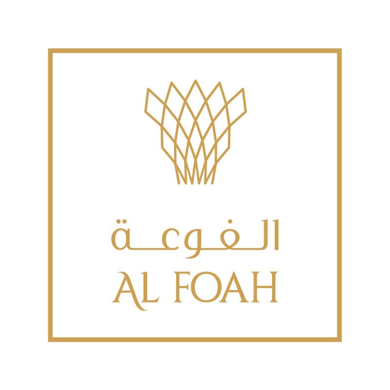 Al Foah