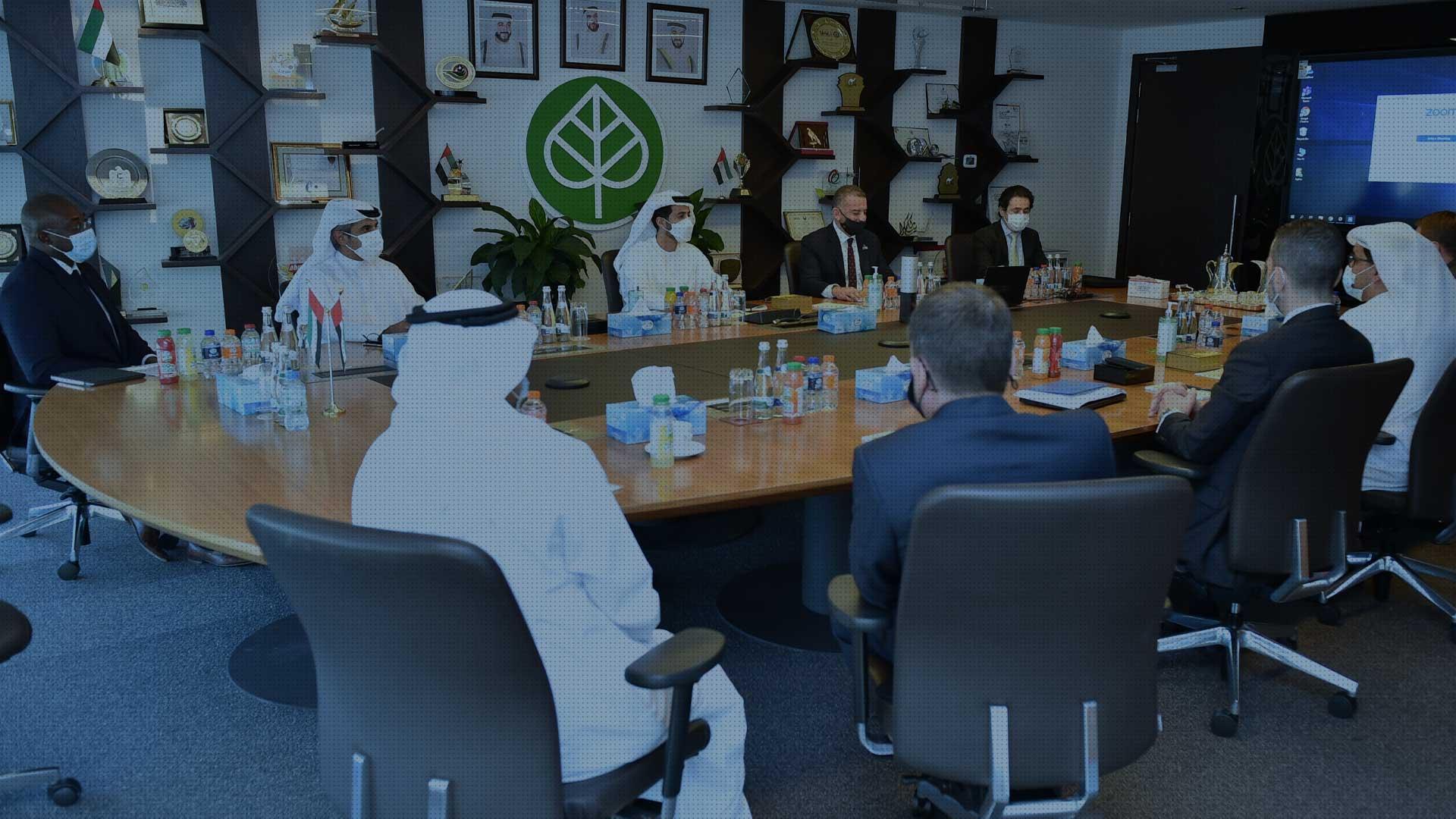 Arab Tolerance Championship